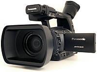 Видеокамера Panasonic AG-AC160 (AG-AC160)