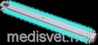 Облучатель бактерицидный ОБН-150мп