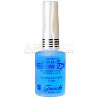 Бриаллиантовое покрытие - Frenchi Products Умная эмаль (Оригинал)