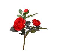 Букеты искусственных цветов 🌷