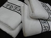 Полотенце Ozdilek Japon махровое 50х100 см. 1150346