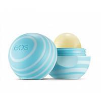 Бальзам для губ EOS ваниль-мята