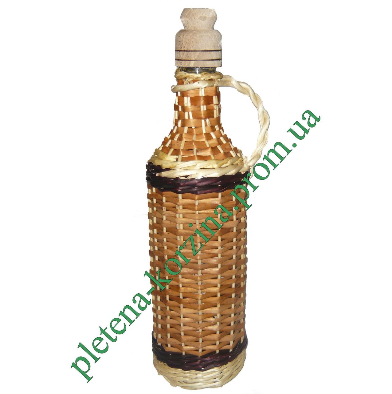Фото бутылка в изде 10 фотография