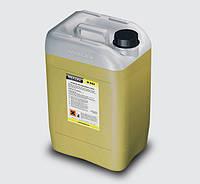 Активная пена М-809 (24 кг) MIXON