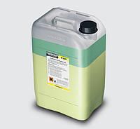 Активная пена М-822 2К (27 кг) MIXON