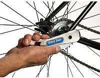 Ключ гаечный Park Tool для односкоростных велосипедов