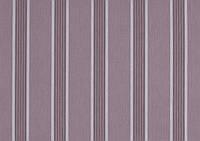 Водонепроницаемые маркизные ткани для навесов