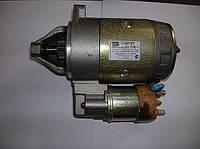 Стартер (на постоянных магнитах) Электромаш Херсонский ЗАЗ1102, СЕНС