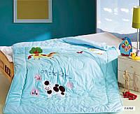 Бамбуковое одеяло для мальчиков ARYA Farm 155x215 см. 1250124