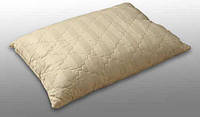 Подушка ARYA Бамбук50x70 см. 1400104