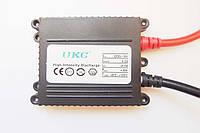 Блок розжига ксенона биксенона UKC SLIM 35W AMP HID 2 шт.