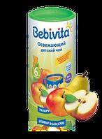 Bebivata Освежающий детский чай