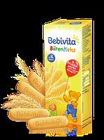 Bebivita Детское печенье