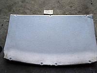 Обшивка, потолок, над водителем, Fiat Doblo 2006, 735417573