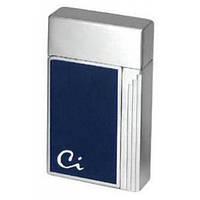 Зажигалка Caseti, газовая турбо CA160(1)