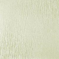 Обои rasch textil Wall Silk I