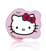 "Вафельные пластины Ø14, ""Hello Kitty""(код 00631)"