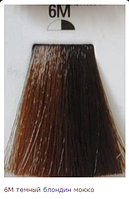 6M (темный блондин мокко) Крем-краска без аммиака Matrix Color Sync,90 ml