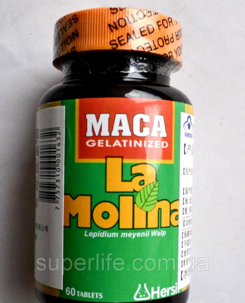 (2 бутылки) 90 таблеток за бутылку перуанские золотой мака порошок выдержки органические мака здравоохранения для
