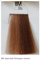 8M (светлый блондин мокко) Крем-краска без аммиака Matrix Color Sync,90 ml