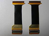 Шлейф Samsung U600 copy