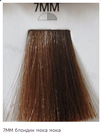 7MМ (блондин мокко мокко) Крем-краска без аммиака Matrix Color Sync,90 ml
