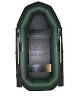 Лодка надувная пвх omega Ω 245 LS