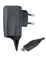 Сетевое зарядное 8600 разъём Micro USB копия