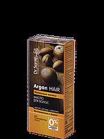 Dr. Sante Argan Hair Масло для волос 50мл