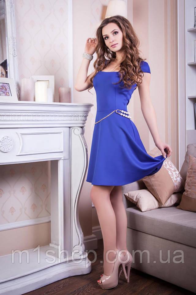 Женская одежда мода доставка
