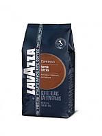 Кофе Lavazz Espresso Super Crema (Супер Крема) 1 кг зерно. Италия