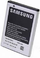 Аккумулятор для Samsung s5360, s5300, s5380, s6102 оригинал 100%