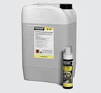 Очиститель-кондиционер кожаных материалов М-740 (6 кг) MIXON