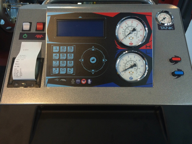 Werther Ac960 инструкция - фото 11