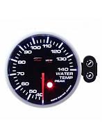 Дополнительный прибор DEPO серии PK-WA температура жидкости 52мм