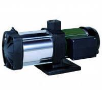 Насос центробежный,многоступенчатый Dab Multi-Inox 4M