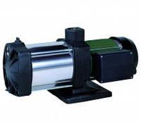 Насос центробежный,многоступенчатый Dab Multi-Inox 5M