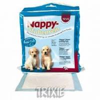 Пеленка памперсная для собак и щенков 60х60см