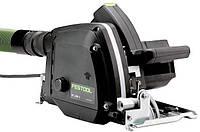 Дисковый фрезер Festool PF 1200 E-Plus Alucobond