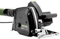 Дисковый фрезер Festool PF 1200 E-Plus Dibond