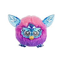 Furby Furbling Ферблинг Кристаллический розово-фиолетовый Crystal Series Pink/Purple
