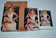 Женский мини-парфюм в изысканном чехле Givenchy  Ange Ou Demon Le Secret 50ml