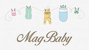 MagBaby