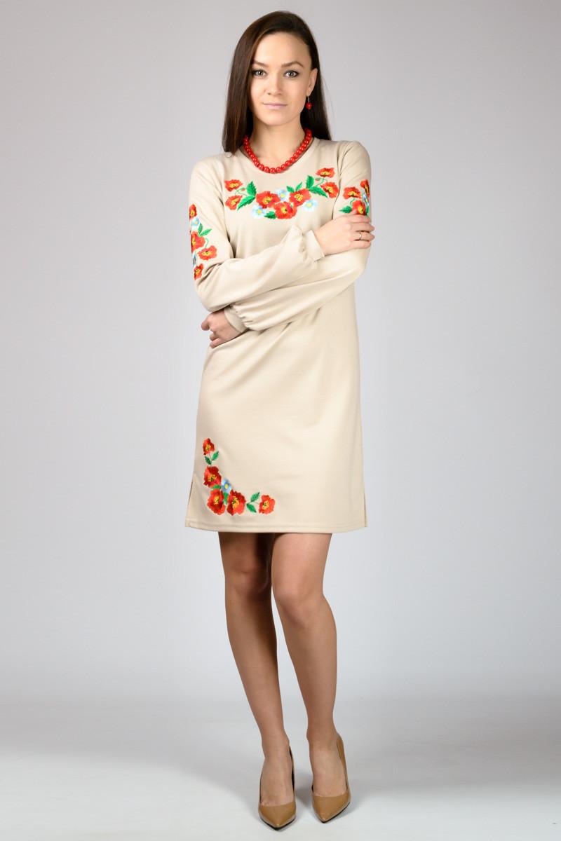 Платье туника детское доставка