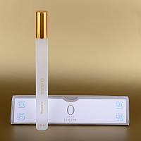 Женский мини парфюм в треугольнике Lancôme O d`Azur (О дэ Азур Ланком) 15 ml ALK