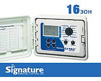 Контроллер 8686E Signature