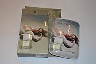 Мини-парфюм в изысканном чехле Gian Marco Venturi Woman 50ml