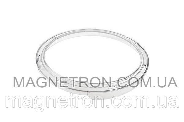 Кольцо сокосборника для соковыжималки 486.0022 Zelmer 798001, фото 2