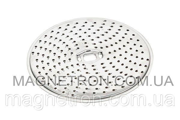 Средняя диск-терка для кухонного комбайна Bosch NR5 080159, фото 2