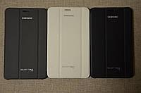 Чехол книжка Book Cover для Samsung Galaxy Tab 4 7.0 t230 t231 t235 + пленка + стилус!